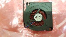 NEW BN31-00041A Samsung UE55JS9000TXXU Internal TV FAN UE65JS9000T UE55JS9000T
