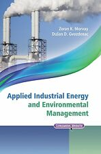 Applied Industrial Energy and Environmental Management (Wiley - IEEE)