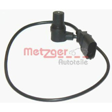 Impulsgeber Kurbelwelle - Metzger 0902022