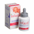INFACOL Baby Anti Colic & Griping Schmerzlinderung Suspension Drops 50ml
