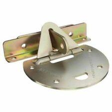 Xtratec Xtra2a Garage Lock Xtra-lok 2a Roller Door Anchor