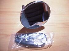 Specchietto Esterno Specchio JP SENZA BORDO si adatta a PORSCHE 911 ANNO fab.