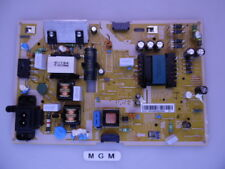 ~Samsung BN44-00872A Power Supply Board for UN49K6250AFXZA, UN55K6250AFXZA~