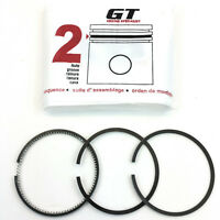 "2-3//8/"", 60.33mm STD #10023, #233112500 Piston Ring Set for CLINTON Engines"