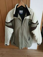 Quicksilver ski type jacket. Boys age16