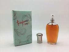 TOJOURS MOI  by Dana Eau De Cologne Spray for Women 2.0 Ounce - 59 ml