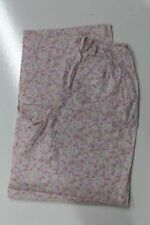 Unbranded Floral Full Length Cotton Nightwear for Women