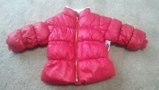 Toddler Girls' Old Navy Coat- New!!