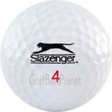 c7920ff4023 Slazenger Near Mint AAAA Used Golf Balls - 24 Lot - FREE SHIPPING