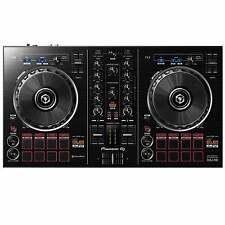 Pioneer Ddj-rb DJ Controller for Rekordbox (Open Box)