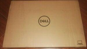"NEW Dell G5 15 5510 15.6"" FHD 120Hz Gaming Laptop i5-10200H 8GB 256GB GTX 1650"