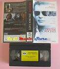 film VHS DESTINI INCROCIATI H. Ford K. Scott Thomas Columbia 1999 (F33**) no dvd
