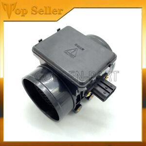 For SUZUKI MAZDA 13800-65D00 E5T53171A E5T52071 FP3913215 MASS AIR FLOW SENSOR