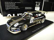 1:18 Autoart PORSCHE 911 997 GT3 CUP 2007 P0002 #89  NEU NEW