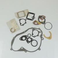 Yamaha RD 80 DT 80 LC Motor Dichtsatz Motordichtsatz Motor Dichtung Gasket kit
