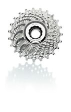 Campagnolo VELOCE Centaur 9 Speed Cassette 13 23t Teeth