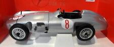 Polistil 1/16 Scale - 16670 Mercedes Benz RW 196