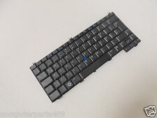 NEW Genuine Dell Latitude D420 D430 Spanish Latin Teclado Keyboard MH157 0MH157