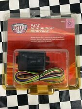 New Dei Directed 555P Ford Pats Transponder Interface Module Brand New