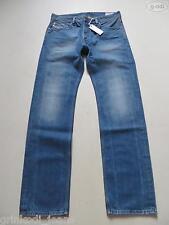 DIESEL Jeans Hose LARKEE-RELAXED wash 0885V, W 33 /L 34, NEU ! Weit & Bequem !!