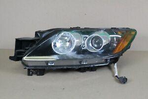 OE Replacement Headlight MAZDA CX7