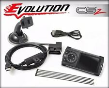 EDGE EVOLUTION CS2 GAS TUNER 1999-2018 CHEVY GMC TRUCKS