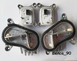 New for BMW F80 M3 4' F32 F36 M4 LCI Full LED Headlight DRL turn signal module