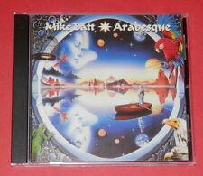 Mike Batt - Arabesque -- CD / Pop