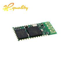 30ft HC-06 Wireless Bluetooth RF Transceiver Module serial RS232 TTL arduino