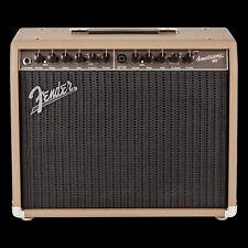 Fender Acoustasonic 90 Acoustic Combo Amp