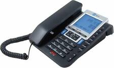 Agent 1100 SLT Analogue Phone for the Home & Office NEW 3 months Warranty