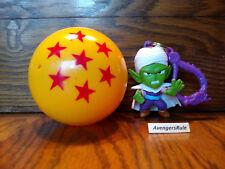 Dragonball Z Backpack Hangers Piccolo