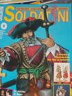 SOLDATINI STORIA TECNICHE COLLEZIONISMO N 10 1998