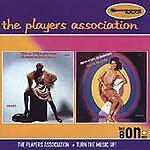 Joe Tex - You're Right, Joe Tex (CDKEND 117)