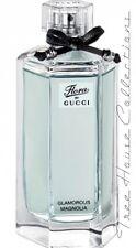 Treehouse: Gucci Flora Glamorous Magnolia EDT Tester Perfume For Women 100ml
