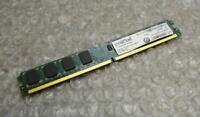 2GB Crucial CT25664AA800.M16VFH PC2-6400 800MHz DDR2 Low Profile Memory RAM