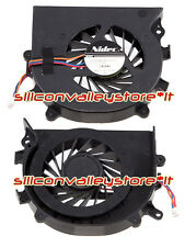 Ventola CPU Fan G70X05MS1AH-52T021 - Notebook Sony Vaio VPCEB1J1E/WI