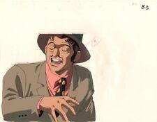 Anime Cel Black Jack #29