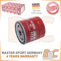 Oil Filter BFO4077 Borg /& Beck 7884256 7965051 7973235 7973429 7984256 Quality