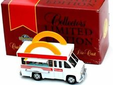Matchbox Dodge DieCast Cars, Trucks & Vans