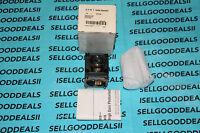 Cutler Hammer E51DP6 Photoelectric Sensor Head New