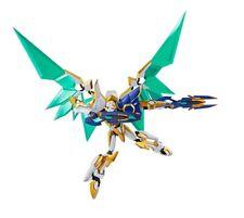 Robot Spirits SIDE KMF Lancelot siN Code Geass surrection BANDAI  4573102570413