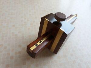 Marples mortise gauge model no.2154T in original box