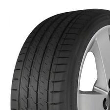 Sumitomo Htr Z5 P255/30R20 92Y Bsw Summer tire