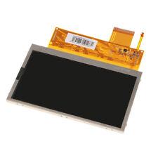 LCD Display mit Backlight für Sony PSP 1000