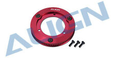 Align Trex 500X Tail Drive Belt Pulley Assembly H50G008XX