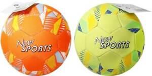 New Sports Neopren Bälle #15cm, sortiert, 1 Ball, Keine Auswahl