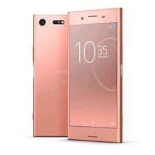Cellulari e smartphone Sony 4G RAM 4 GB