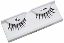 Ardell Lashes 1 Paire Faux-cils Demi noirs