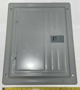 SIEMENS PANELBOARD COVER FOR P1224B1100CU